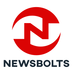 Newsbolts
